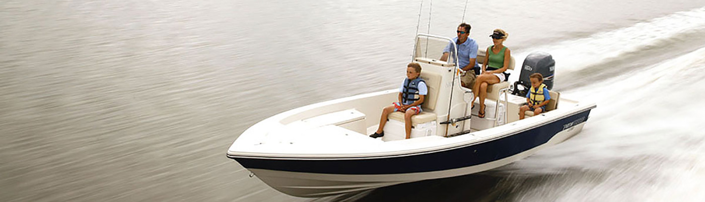 Fishing Pontoon Boat Sales Boat Dealership Destin Fl