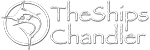The Ships Chandler logo